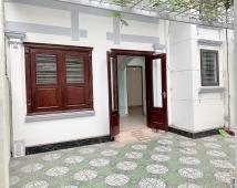 - Bán nhà 2 tầng ngõ nông : - Thiên Lôi - Vĩnh Niệm - Lê Chân - Hải Phòng -