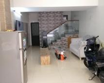 0385804117 Bán nhanh nhà Lô 22  đường Lê Hồng Phong