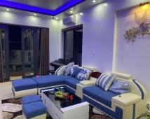 Bán căn biệt thự 180m 3 tầng cực đẹp khu phố Văn Cao, Hải Phòng