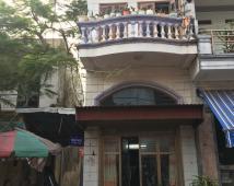 Bán nhà mặt chợ đình đoài Đồ Sơn – Hải Phòng
