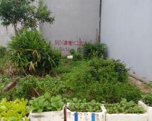 Hàng hiếm!!! Duy nhất 1 lô đất 55m ngõ oto chỉ 1.3 tỉ ở Vĩnh Niệm, Lê Chân
