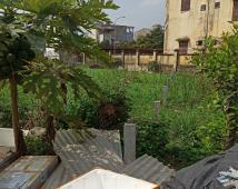 Bán lô đất ngõ ô-tô tránh nhau ở Vĩnh Niệm giá chỉ 28.5tr/m