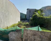 Bán đất ngõ 389 Trần Nhân Tông, Kiến An, đường 6m, thông ra Nguyễn Mẫn, giá đầu tư. LH: 0906 111 599