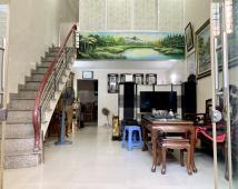 - Bán nhà 2,5 tầng ô tô đỗ cửa : - Nguyễn Tường Loan - Nghĩa Xá - Lê Chân - Hải Phòng -