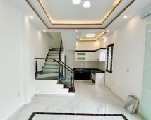 - Bán nhà 3 tầng mới hoàn thiện : - Miếu Hai Xã - Dư Hàng Kênh - Lê Chân - Hải Phòng -