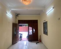 385804117 Bán nhà Mặt Tiền lô 27 Lê Hồng Phong 60m2 3 tầng