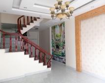 385804117 Bán nhà đường Kiều Sơn 4 tầng gần 50m2 chỉ 1 tỷ 8x