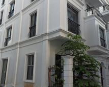 Bán Liền Kề dự án Hoàng Huy An Đồng đường Máng  ngay cổng phụ kinh doanh tốt