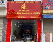 Bán lô diện tích 90m vị trí siêu đẹp Tại Tân Quang Minh Thuỷ Sơn.