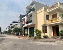 Bán lô đất TĐC Nam Hải 2 – Hải An – Hải Phòng