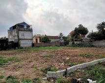 Bán lô đất 564m phường Tràng Minh, Kiến An giá đầu tư 6,7 triệu/m