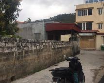 Bán lô đất 115m2  tại thôn 7 Thuỷ Sơn - Thuỷ Nguyên  - Đất thổ cư