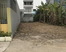 Cần bán lô đất cực đẹp tại Vĩnh Khê, An Đồng, An Dương, Hải Phòng 100m2