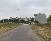 Bán lô đất Anh Dũng 7, Dương Kinh ,  Hải Phòng