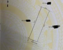 Bán 87,3m đất Cam Lộ, gần ngay trường cấp 2 Hùng Vương, 0962.444.593, ngõ 2,3 – 5m, 1 ngoặt, ô tô đỗ cách đất 10m