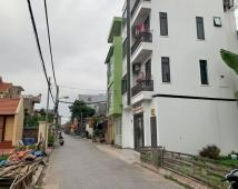Bán Đất Mặt Đường Đông Trung Hành – Hải An – HP
