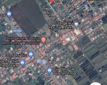 5*20 Tân Thành – Dương Kinh – Hải Phòng
