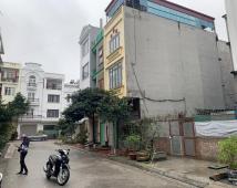 Bán lô đất 16MR Lê Hồng Phong – Hải An – Hải Phòng