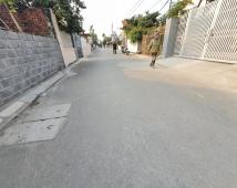 Bán đất 135m2 đường nhựa 8m tại Xuân La, Thanh Sơn, Kiến Thụy – LH: 0904621885