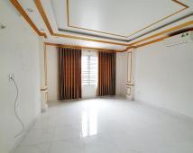 Bán nhà 3 tầng 40m2 Nguyễn Công Hòa, Lê Chân 4,9 tỷ