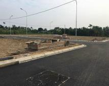 Bán đất phân lô 60m2 tại Đồng Hòa, Kiến An, Hải Phòng. Giá 1,15 tỷ.