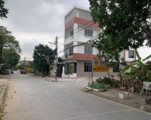 Bán lô Đất TĐC Tasa Đông Hải 2 – Hải An –  Hải Phòng