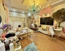 - Bán nhà 4,5 tầng mặt đường kinh doanh cực tốt : - Thiên Lôi - Vĩnh Niệm - Lê Chân - Hải Phòng -