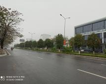 Bán đất 180m mặt đường Phạm Văn Đồng ngay Cầu Rào 2   giá 32tr/m