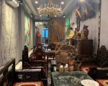 Bán nhà mặt phố Hoàng Minh Thảo, Lê Chân, Hải Phòng. DT: 71m2*4 tầng. Giá 12,3tỷ