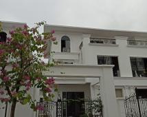 Duy nhất căn biệt thự Làng Việt Kiều cạnh bến xe Vĩnh Niệm chỉ 8.x tỉ