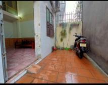 Bán nhà riêng tại Đường Hàng Kênh, Phường Trần Nguyên Hãn, Lê Chân, Hải Phòng diện tích 50m2  giá 1.345 Tỷ