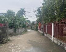 Bán đất Lương Quán,Nam Sơn 7.Xx  triệu đường 4.5 m