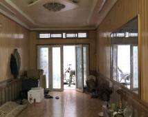 Bán GẤP ... GẤP ... GẤP...nhà 2 tầng trong ngõ đường Trần Bình Trọng, Ngô Quyền, Hải Phòng.
