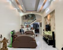 - Bán nhà 3,5 tầng gara ô tô : - Trần Nguyên Hãn - Nghĩa Xá - Lê Chân - Hải Phòng -