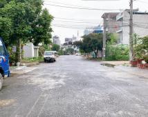 Bán đất Tăng Thiết Giáp, Thiên Lôi đường trải nhựa 20m. DTMB: 73m2. Giá 2,65 tỷ