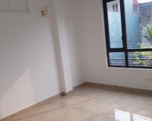 Bán nhà 3 tầng TDC Đồng Hòa 1, Kiến An