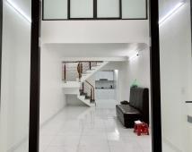 - Bán nhà 2,5 tầng ngõ nông : - Lạch Tray - Đông Hải - Lê Chân - Hải Phòng -