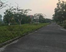 Bán lô Góc 715m2 mặt đường Phạm Văn Đồng - Gần cây xăng Sao Đỏ .
