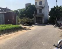 Bán đất TĐC Điểm 4 Mai Trung Thứ - Đằng Hải - Hải An- Hải Phòng.