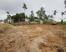 Chính chủ cần bán 2 lô đất cỏ 3xx triệu tại Hữu Bằng, Kiến Thụy – LH:0904.621.885