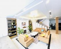 Chuyển nhượng nhà liền kề dự án Waterfront City, Lê Chân, Hải Phòng.