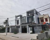 Bán đất mặt đường bờ song Cẩm Hoàn, Thanh Sơn, Kiến Thụy – LH:0904.621.885