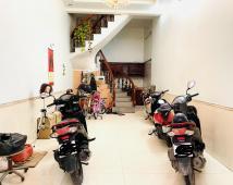 Bán nhà mặt ngõ đường Trần Phú, Ngô Quyền, Hải Phòng.