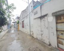 Bán nhà lô góc phố Hàm Nghi, Hồng Bàng - 0904.14.22.55