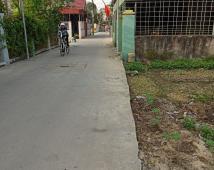 Bán nhanh lô đất siêu đẹp 73m, đường 6m Đông Trung Hành , Hải An