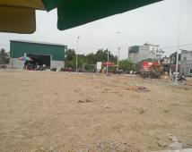 Bán lô đất Đồng Hòa 960 triệu oto đỗ cửa