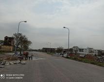 Bán đất dự án Anh Dũng 5, Dương Kinh 175m , chỉ 16tr/m tuyến 2 đường Phạm Văn Đồng