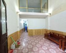 + Bán nhà 2,5 tầng có phòng người già : + Hàng Kênh - Hàng Kênh - Lê Chân - Hải Phòng