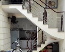 + Bán nhà 4 tầng giá tốt : + Trần Nguyên Hãn - Trần Nguyên Hãn - Lê Chân - Hải Phòng