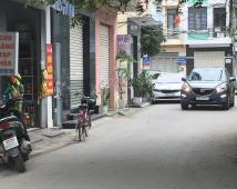 Chủ nhà đang cần bán gấp nhà 3 tầng xây độc lập mặt ngõ đường Kiều Sơn, Đằng Lâm, Hải An, Hải Phòng